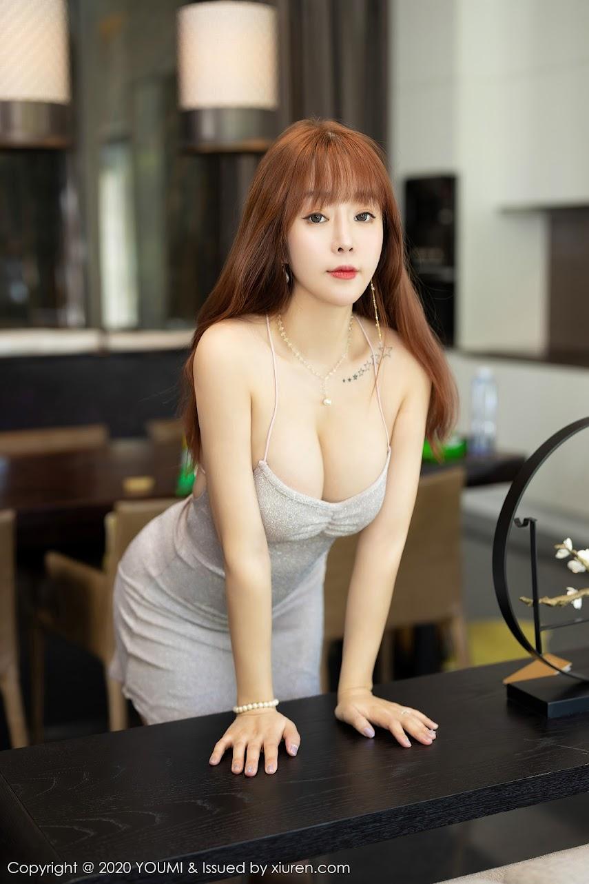 [YouMi] 2020-07-07 Vol.480 Wang Yuchun [YM]480[Y].rar.480_045_a1r_3600_5400